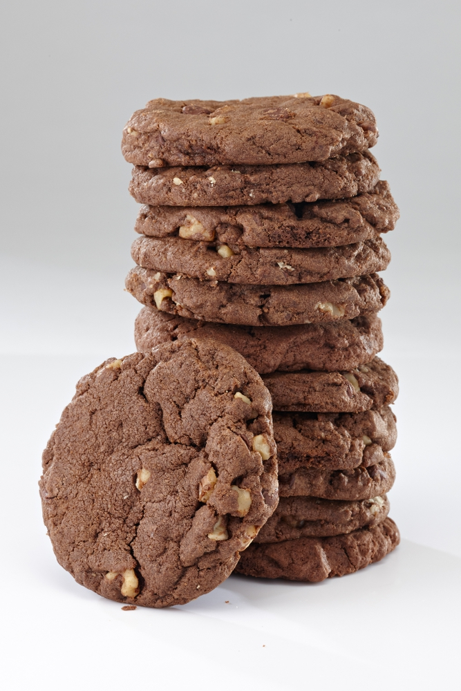Eileen S Chocolate Chip Cookie Calories